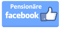 pensionaere facebook